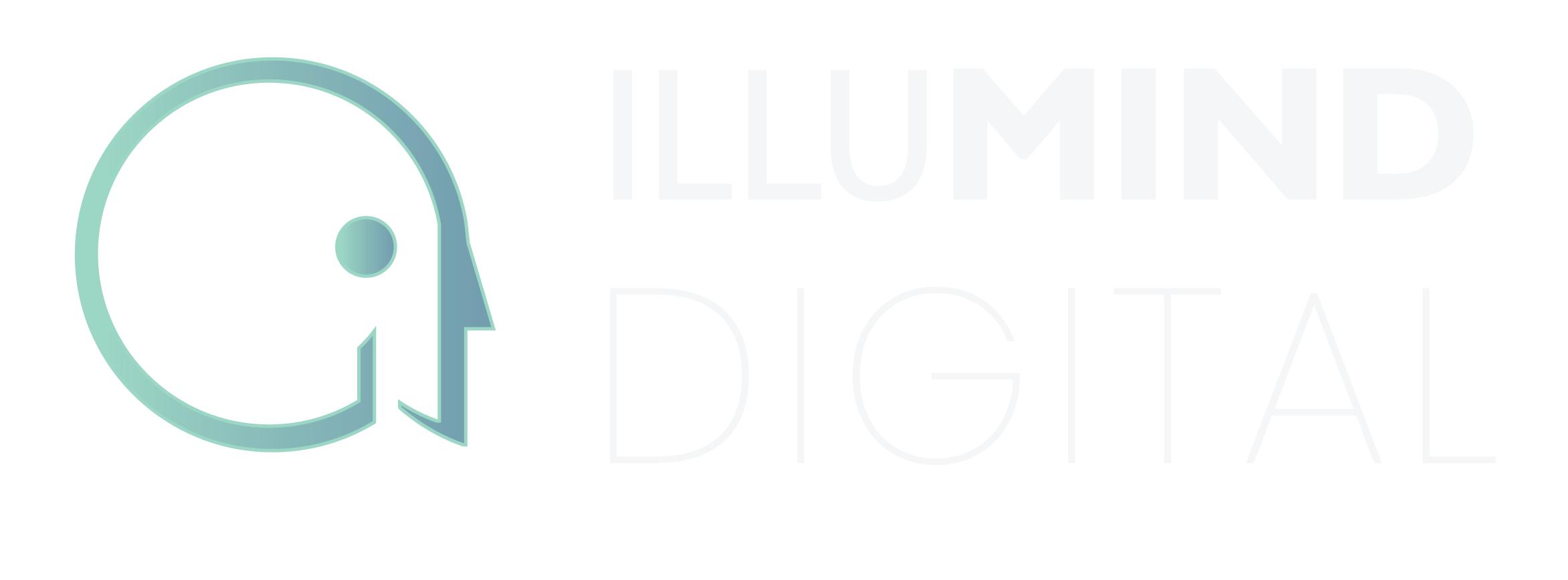 Illumind Digital