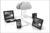 Deployment-cloud-ConvertImage